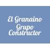 El Granaino Grupo Constructor