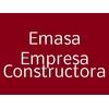 Emasa Empresa Constructora
