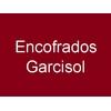 Encofrados Garcisol