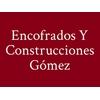 Encofrados Y Construcciones Gómez