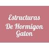 Estructuras De Hormigon Gaton