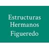 Estructuras Hermanos Figueredo