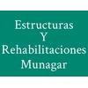Estructuras Y Rehabilitaciones Munagar
