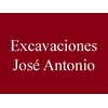 Excavaciones José Antonio