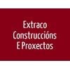 Extraco Construccións E Proxectos
