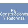 F.g. Construcciones Y Reformas