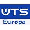 WTS EUROPA