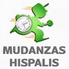 Mudanzas Hispalis