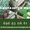 Jardineria Santiago Romero