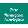 Forte Hormigones Tecnologicos