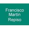 Francisco Martín Repiso