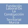 Fundación Laboral De La Construcción C. Territorial Murcia