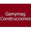Gamymag Construcciones