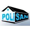 Poliuretanos San Ginés