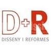 D + R Disseny i Reformes