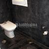 Foto: Reformas Viviendas, Reformas Locales Comerciales, Carpintería Aluminio