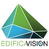 Edificavisión