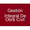Gestión Integral De Obra Civil