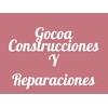 Gocoa Construcciones Y Reparaciones