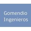 Gomendio Ingenieros