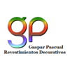 Gp Revestimientos Decorativos