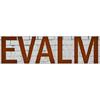 Evalm Empresa Constructora