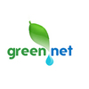 Greennet Professional Services, S.l.