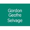Gordon Geofre Selvage