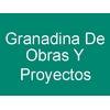 Granadina De Obras Y Proyectos