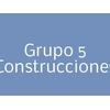 Grupo 5 Construcciones