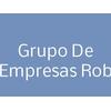 Grupo De Empresas Rob
