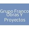 Grupo Franco Obras Y Proyectos