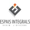 logo_espais_300dpi