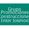 Grupo Promociones Construcciones Inter Josmon