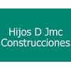 Hijos D Jmc Construcciones