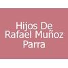 Hijos De Rafael Muñoz Parra