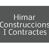 Himar Construccions I Contractes