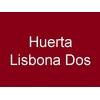 Huerta Lisbona Dos