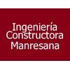 Ingeniería Constructora Manresana
