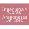 Ingeniería Y Obras Aragonesas Del Ebro
