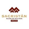 Muebles Macizos Sacristan