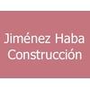 Jiménez Haba Construcción