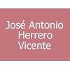 José Antonio Herrero Vicente