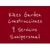 Kikes Garden Construcciones Y Servicios S.unipersonal
