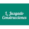 L. Juzgado Construcciones