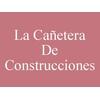 La Cañetera De Construcciones