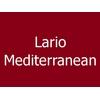 Lario Mediterranean