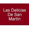 Las Delicias De San Martín
