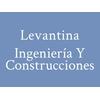 Levantina Ingeniería Y Construcciones