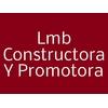 Lmb Constructora Y Promotora